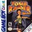 Logo Emulateurs Tomb Raider: Curse of the Sword [USA]