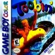Logo Emulateurs Toobin' [USA]