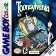Логотип Emulators Toonsylvania [USA]