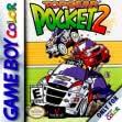 logo Emulators Top Gear Pocket 2 [USA]