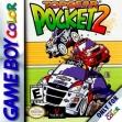 logo Emulators Top Gear Pocket 2 [Europe]