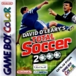 logo Emulators Total Soccer 2000 [Europe]