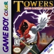 logo Emulators Towers: Lord Baniff's Deceit [USA]