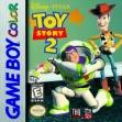 Логотип Emulators Toy Story 2 [USA]