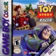 logo Emulators Toy Story Racer [USA]