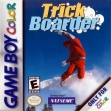 logo Emulators Trickboarder GP [Japan]