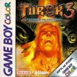 logo Emulators Turok 3: Shadow of Oblivion [USA]