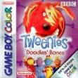 logo Emulators Tweenies : Doodles' Bones [Europe]