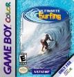 Логотип Emulators Ultimate Surfing [USA]