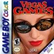 logo Emulators Vegas Games [USA]