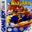 logo Emulators Wacky Races [Europe]