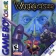 logo Emulators Warlocked [USA]