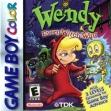 Logo Emulateurs Wendy: Every Witch Way [USA]