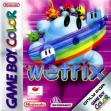 logo Emulators Wetrix GB [Japan]
