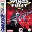 logo Emuladores Wings of Fury [Europe]