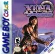 logo Emulators Xena - Warrior Princess [USA]