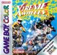 logo Emulators Xtreme Wheels [Europe]