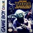 logo Emulators Yoda Stories [USA]