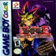 logo Emulators Yu-Gi-Oh! : Duelo en las Tinieblas [Spain]