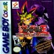 Logo Emulateurs Yu-Gi-Oh! Dark Duel Stories [Japan]