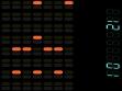 logo Emuladores sag_bb4