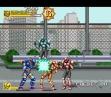 logo Emulators SONIC BLAST MAN 2 SPECIAL TURBO