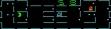 logo Emulators PAC MAN