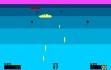 logo Emulators SEA WOLF II