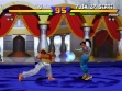 Логотип Emulators STREET FIGHTER EX [ASIA] (CLONE)