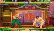 logo Emulators STREET FIGHTER ZERO 3 [ASIA] (CLONE)