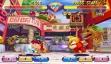 logo Emulators SUPER GEM FIGHTER: MINI MIX [USA]