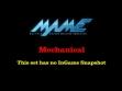 logo Emuladores TIME MACHINE (CLONE)