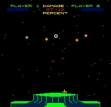 logo Emuladores SPACE FORTRESS