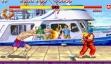 logo Emulators SUPER STREET FIGHTER II: THE NEW CHALLENGERS [SPAIN] (CLONE)