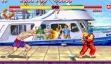 logo Emulators SUPER STREET FIGHTER II: THE NEW CHALLENGERS [USA] (CLONE)