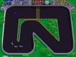 logo Emulators SUPER SPRINT [GERMANY] (CLONE)
