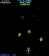 Логотип Emulators MOON CRESTA (CLONE)