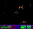 logo Emulators starfirea