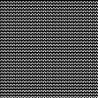 Логотип Emulators STARSPINNER [NETHERLANDS]