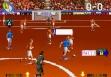 logo Emulators SUPER VISUAL FOOTBALL: EUROPEAN SEGA CUP [USA] (CLONE)