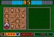 logo Emulators PUZZLE & ACTION: TANT-R [JAPAN] (CLONE)
