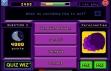 logo Emulators TOUCHMASTER 8000 (CLONE)