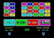 logo Emulators TRAIL BLAZER