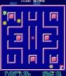 Логотип Emulators TURTLES