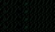 Логотип Emulators SUNBURST
