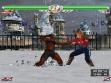 logo Emuladores VIRTUA FIGHTER 4