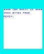 logo Emuladores VIC-1001 [JAPAN]