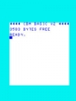 logo Emulators VIC-1001 (CLONE)