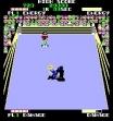 logo Emulators VS GONG FIGHT