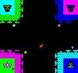 logo Emulators WARLORDS